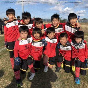 U-8・9対象 大豆戸FCカップ【大会結果】 | アスリードフットボールパーク